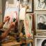 Fráter Zsuzsanna: A lélekfestő