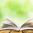 Díjkiosztó – A legvagányabb olvasókönyvem 1.