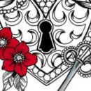 Mit rejt a Gyöngyfüzér antológia? – 2. rész