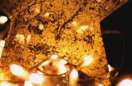 Vasváry Csilla: Karácsonyi angyalok