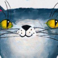 OLVASS BELE – Palásthy Ágnes: Mi lesz veled, cica?