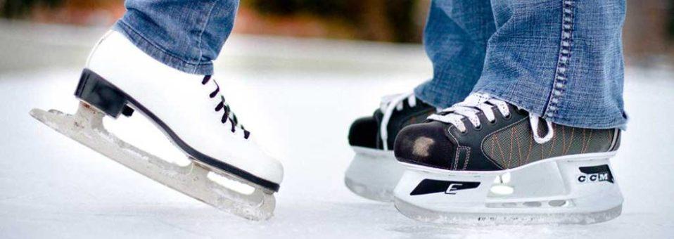 Barsi Tamás: Szikra a jégen